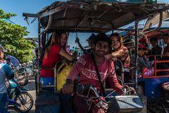 C1090_Myanmar - Bago