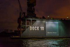 C1097_Hamburg - Dock 10