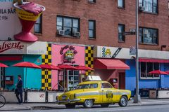C1107_New York