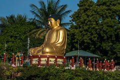 C1111_Myanmar - Mandalay