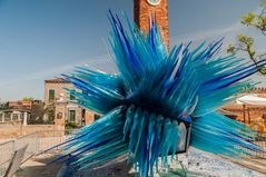 C1116_Venedig - Morano