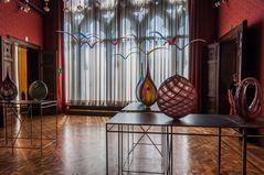 C1119_Venedig - Palazzo Franchetti