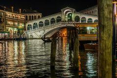 C1120_Venedig - Rialto