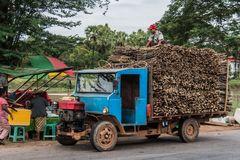 C1129_Myanmar