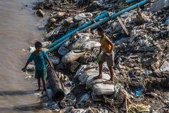 C1148_Myanmar - Müllproblem
