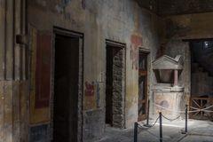C1149_Italien - Pompei