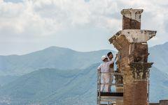 C1154_Italien - Pompei