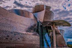 C1179_Nordspanien Bilbao