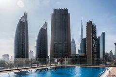 C1198_2019 0112 Dubai_00870_DSC_0455_Gevora Hotel-k