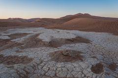 C1267 Namibia -  Sossusvlei