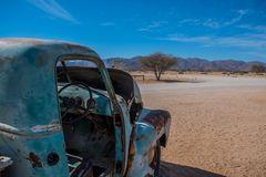 C1269 Namibia