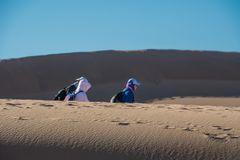 C1331 Namibia -  Sossusvlei