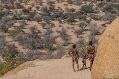 C1339 Namibia