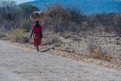 C1343 Namibia