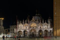 C1389 Venedig