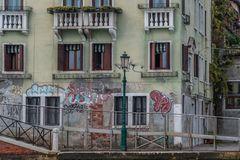 C1395 Venedig