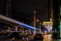 C1397 Dubai Finance District
