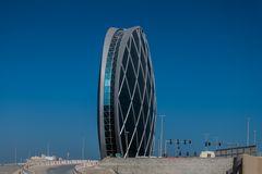 C1400 Abu Dhabi