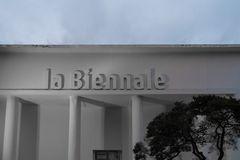 C1414 Biennale 2019 - Venedig