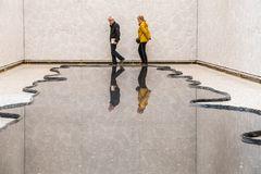 C1420 Biennale 2019 - Venedig