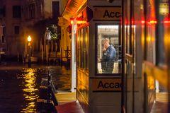 C1428 Venedig