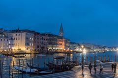 C1429 Venedig