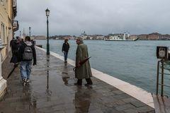 C1430 Venedig