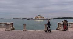 C1431 Venedig