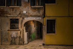 C1434 Venedig