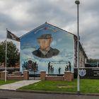 C1440 Belfast 2018 - Northern Ireland