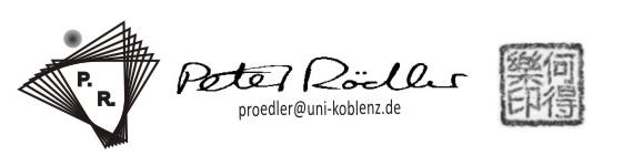Peter Rödler
