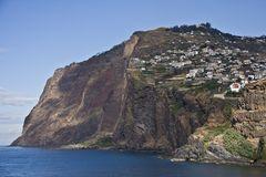 Cabo de Girao