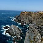 Cabo de Sardao