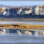 CABOURG - 22 -
