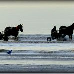 CABOURG - 28 -