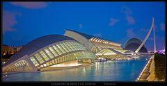 CAC in Valencia