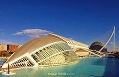 CAC VII, Valencia