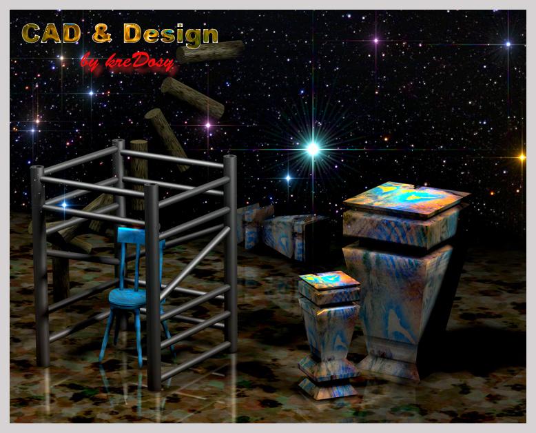 CAD&Design
