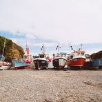 [Cadgwith 1]