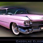 Cadillac Eldorado Seville *Reload*