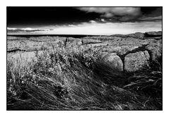 CADILLAC MOUNTAIN ACADIA NATIONALPARK