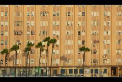 Cádiz Impressionen