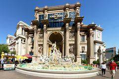 Caesars Palace #2