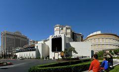 Caesars Palace #4
