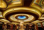 Caesar`s Palace
