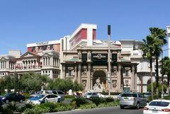 Caesars Palace #5