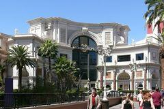 Caesars Palace #6