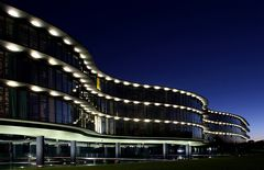 Caesars Palace Bonn