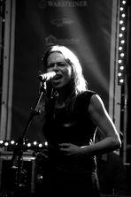 Cäthe - Rock the Square 2013 - 13