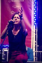 Cäthe - Rock the Square 2013 - 2
